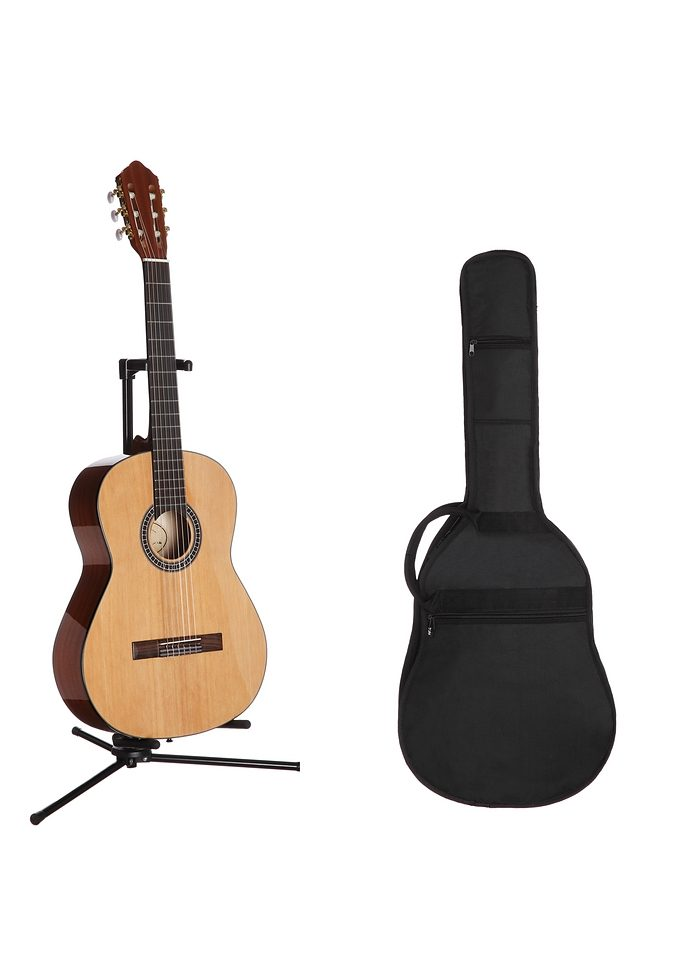 Konzertgitarre, MSA, »Jose Ribera® Konzertgitar...