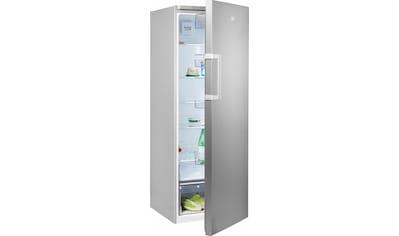 BEKO Vollraumkühlschrank, 171,4 cm hoch, 59,5 cm breit kaufen