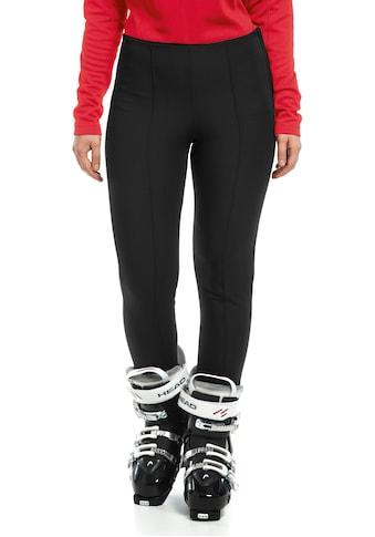 Maier Sports Skihose »Sonja« kaufen