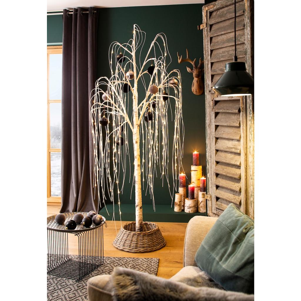 LED Baum»Sonja«