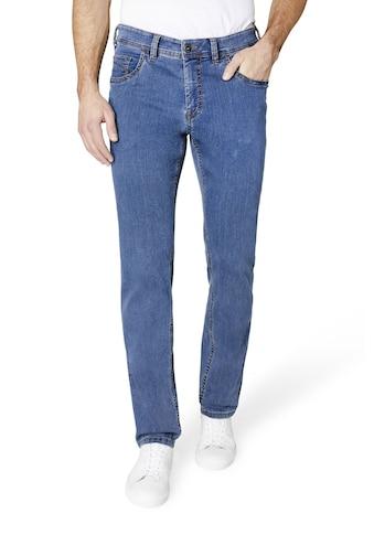 Atelier GARDEUR 5-Pocket-Jeans »BILL-19« kaufen