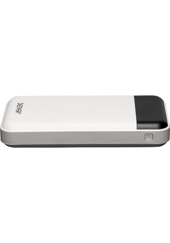 Denver »PBA - 12000« Powerbank 12000 mAh kaufen