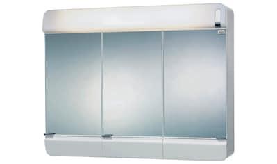 jokey Spiegelschrank »Alida«, weiß, 68,3 cm Breite kaufen