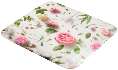 Kleine Wolke Duscheinlage »Rosalie«, BxH: 55 x 55 cm kaufen