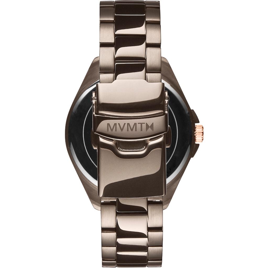 MVMT Quarzuhr »CORONADA, 28000003-D«