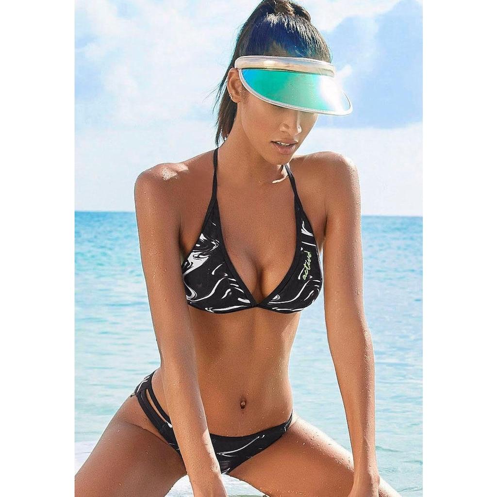 LASCANA ACTIVE Triangel-Bikini