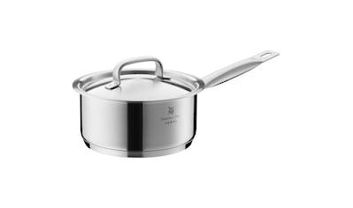 WMF Kasserolle »Gourmet Plus« kaufen