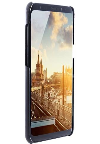 JT Berlin Handytasche »BackCase Kreuzberg für Samsung Galaxy S9+« kaufen