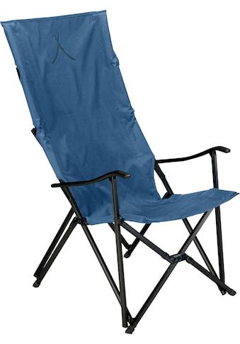 GRAND CANYON Campingstuhl »EL TOVAR HIGHBACK« kaufen