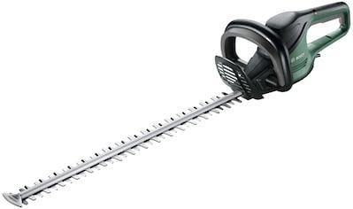 BOSCH Elektro-Heckenschere »AdvancedHedgecut 65«, 34 cm Schnittlänge kaufen