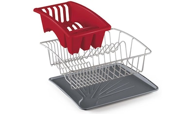 Metaltex Geschirrständer »Aquanet plus« kaufen