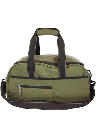 SYDERF Sporttasche »Naps Miami« kaufen