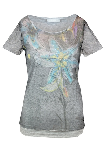 bianca Blusenshirt »DANKA« kaufen