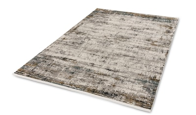 ASTRA Teppich »Sofia 205«, rechteckig, 11 mm Höhe, Glanz Viskose, Wohnzimmer kaufen