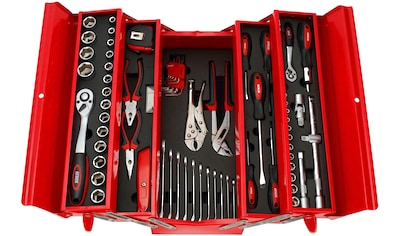 ATROX Set: Werkzeugset »AY 547«, 88 - tlg. kaufen