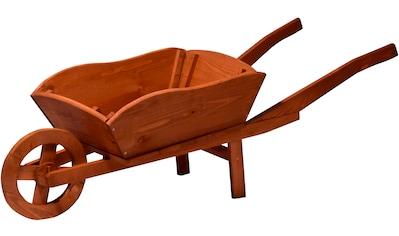 dobar Pflanzkübel, BxTxH: 40x130x40 cm kaufen