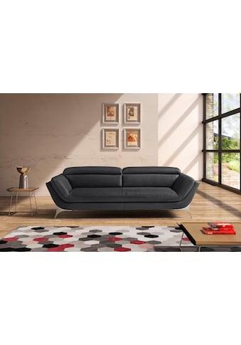 Egoitaliano 2,5 - Sitzer »Sueli« kaufen
