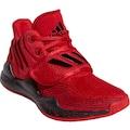 adidas Performance Basketballschuh »Deep Threat J«