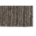 Teppich, »Martina«, ASTRA, rechteckig, Höhe 10 mm, handgewebt