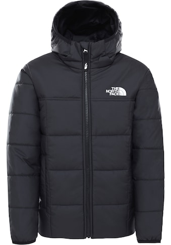 The North Face Wendejacke »PERRITO« kaufen
