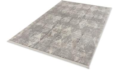ASTRA Teppich »Chloe 212«, rechteckig, 6 mm Höhe, Wohnzimmer kaufen