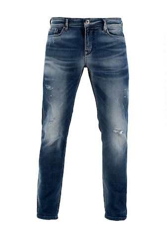 Miracle of Denim Slim-fit-Jeans »Marcel Slim«, Marcel kaufen