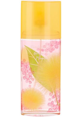 Elizabeth Arden Eau de Toilette »Green Tea Mimosa« kaufen