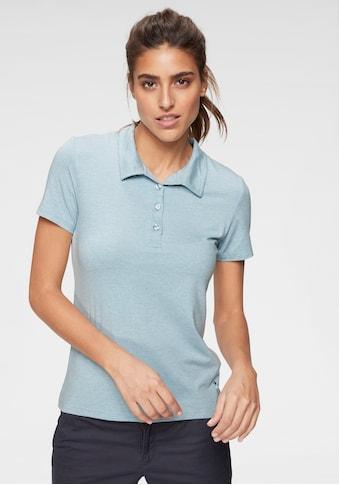 Killtec Poloshirt »KURKAMA« kaufen