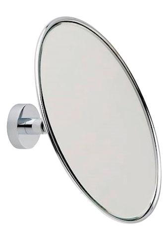 Nie wieder bohren Kosmetikspiegel »Pro MR486«, 3-fach Vergrößerung kaufen
