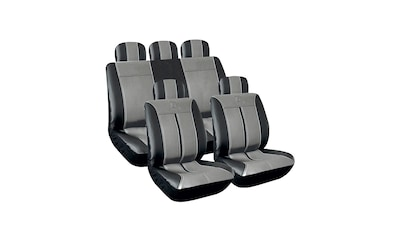EUFAB Set: Autositzbezug »Buffalo«, 10 - tlg. kaufen