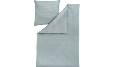 Estella Bettbezug »SILAS«, (1 St.), ABSOLUT BÜGELFREI kaufen