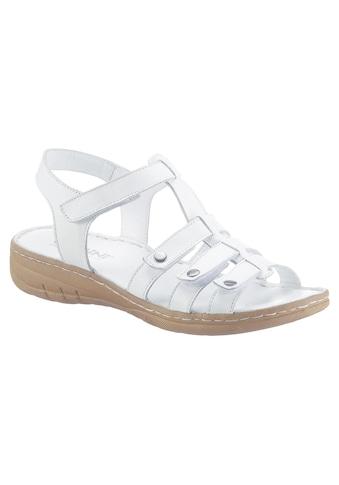 Gemini Sandale mit Laufsohle aus PU kaufen