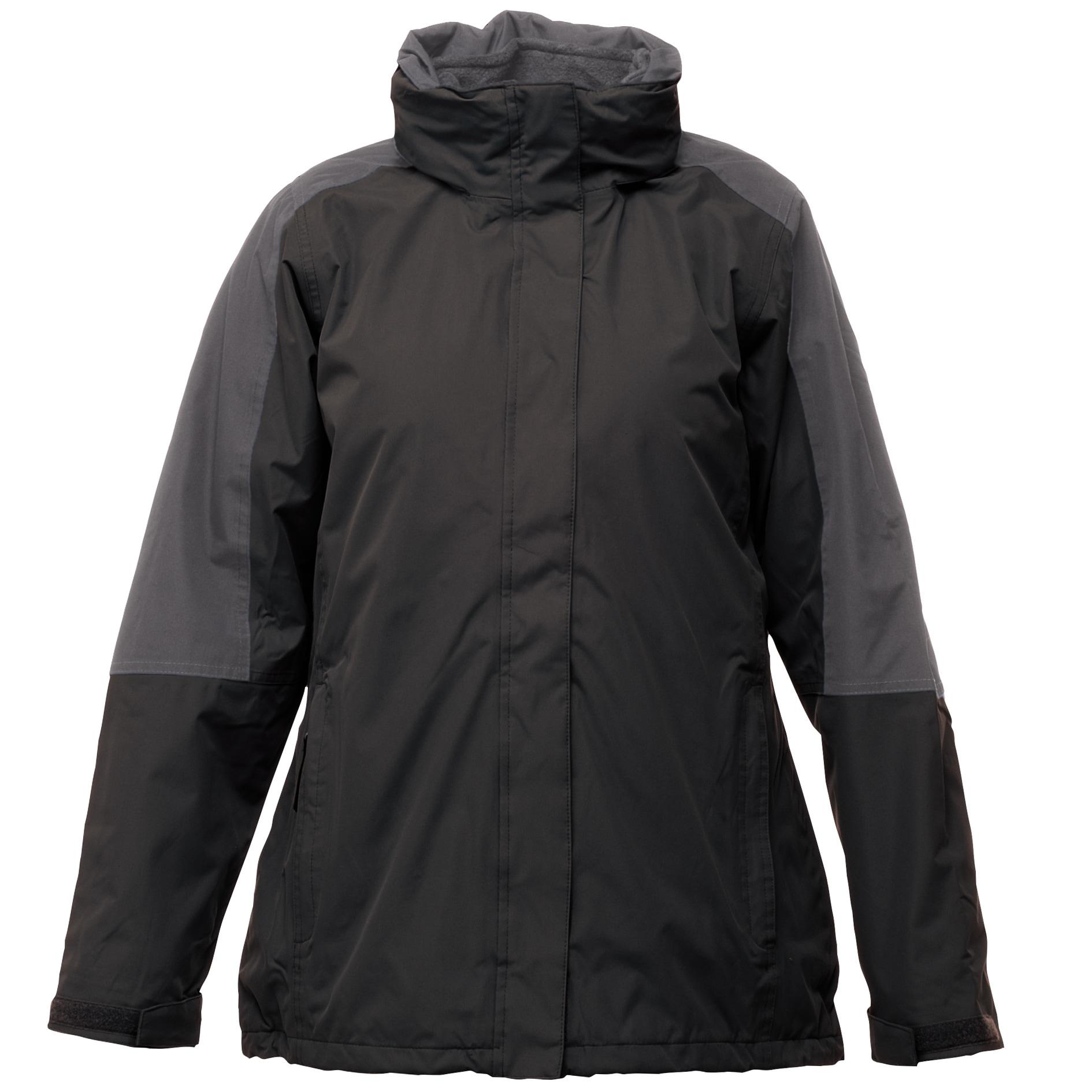 ddb06733cca5c0 Sonstige Jacken für Damen online kaufen