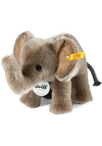 Steiff Kuscheltier »Trampili Elefant, 18cm« kaufen