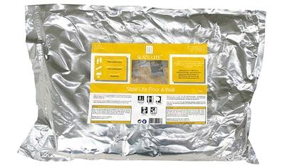 Slate Lite Montagekleber »Floor & Wall«, für Dekorpaneele, 6 kg kaufen