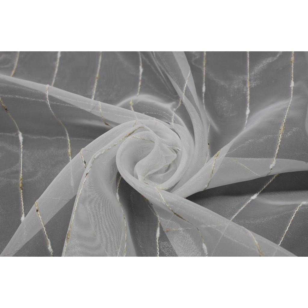 Wirth Vorhang nach Maß »Patricia«