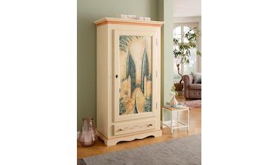 Premium collection by Home affaire Kleiderschrank kaufen