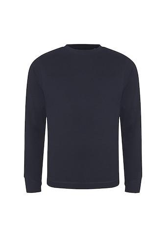 AWDIS Sweatshirt »Herren Banff« kaufen