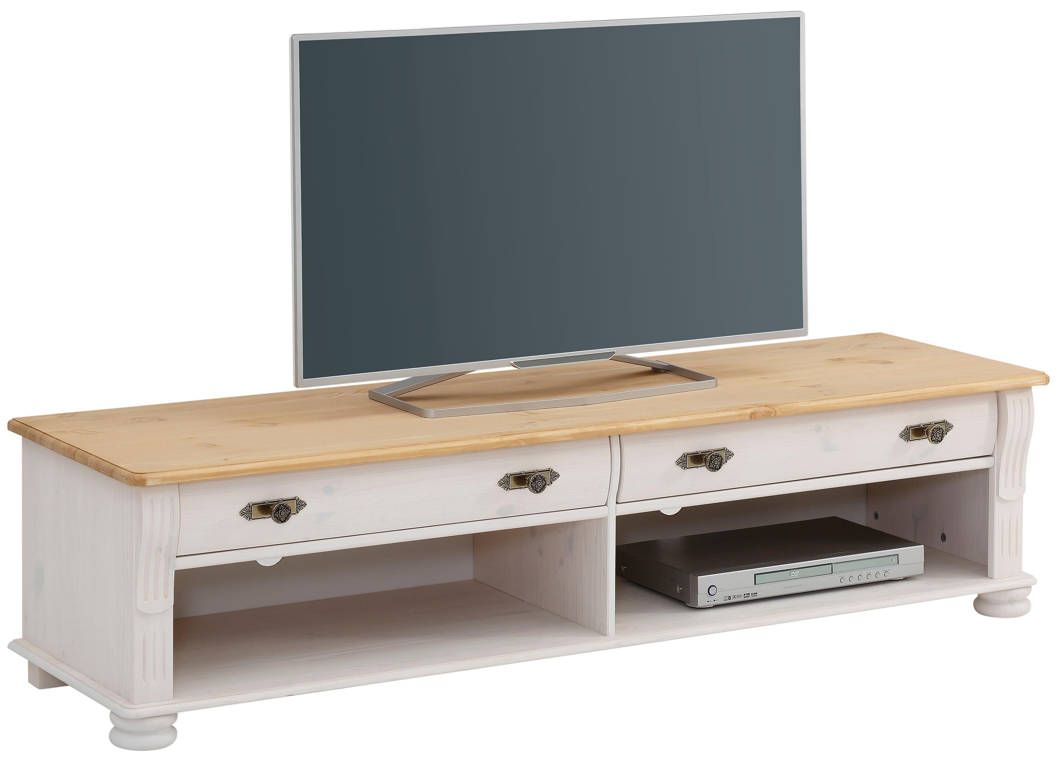 Home affaire TV-Board Susanna