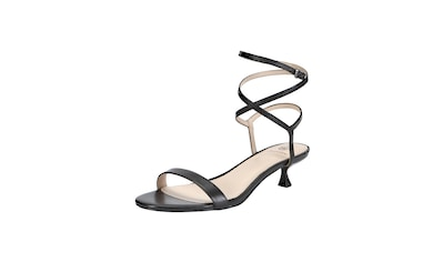 ekonika Sandale kaufen