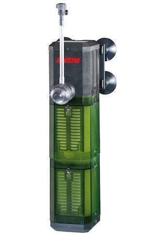 EHEIM Aquarienfilter »PowerLine 200«, 600 l/h, bis 200 l Aquariengröße kaufen
