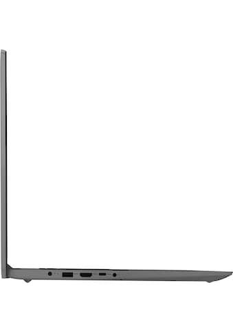 "Lenovo Notebook »IdeaPad 3 17ALC6«, (43,94 cm/17,3 "" AMD Ryzen 7 Radeon Graphics\r\n... kaufen"