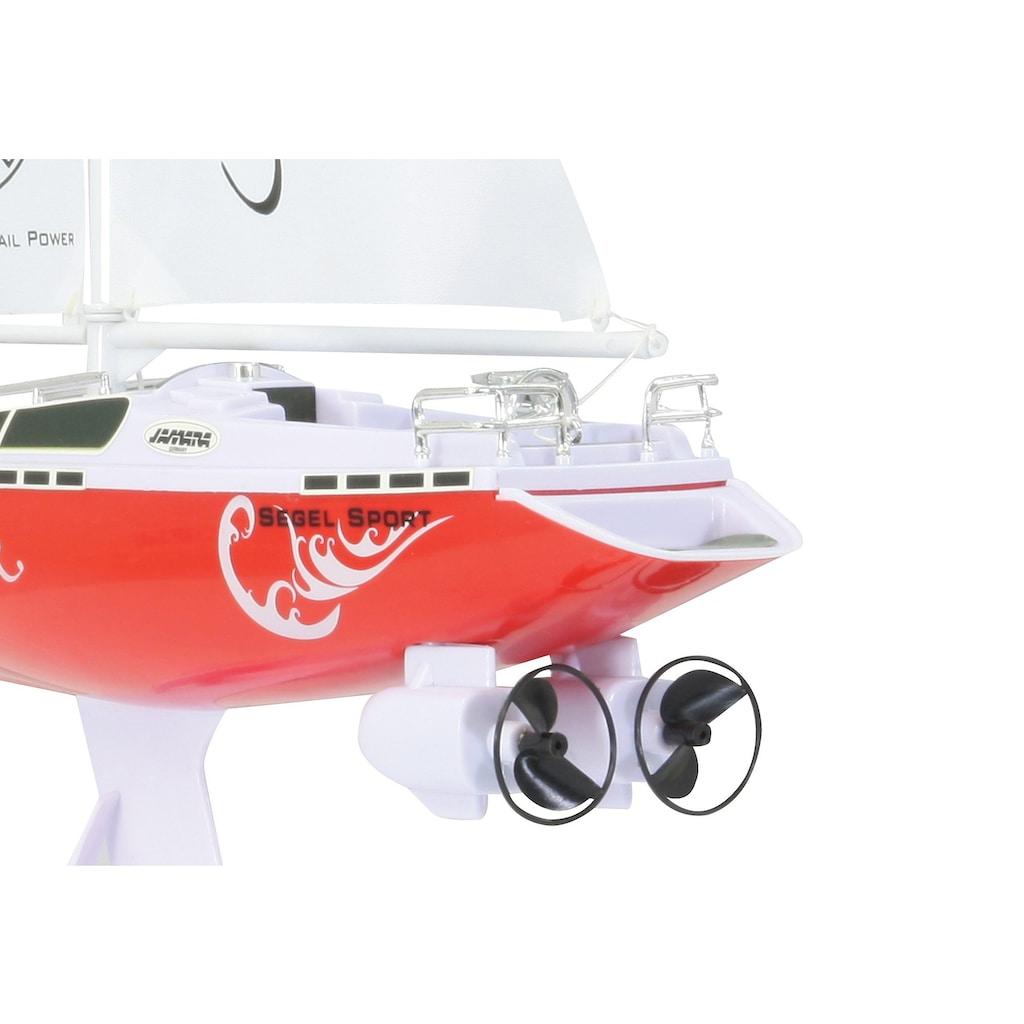 Jamara RC-Boot »Atlantique«