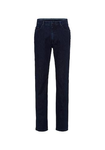 EUREX by BRAX 5 - Pocket - Jeans »Style Luke« kaufen