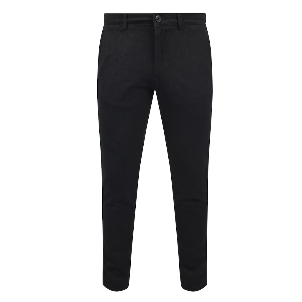 Tailored & Originals Stoffhose »21200294«, lange Stoffhose