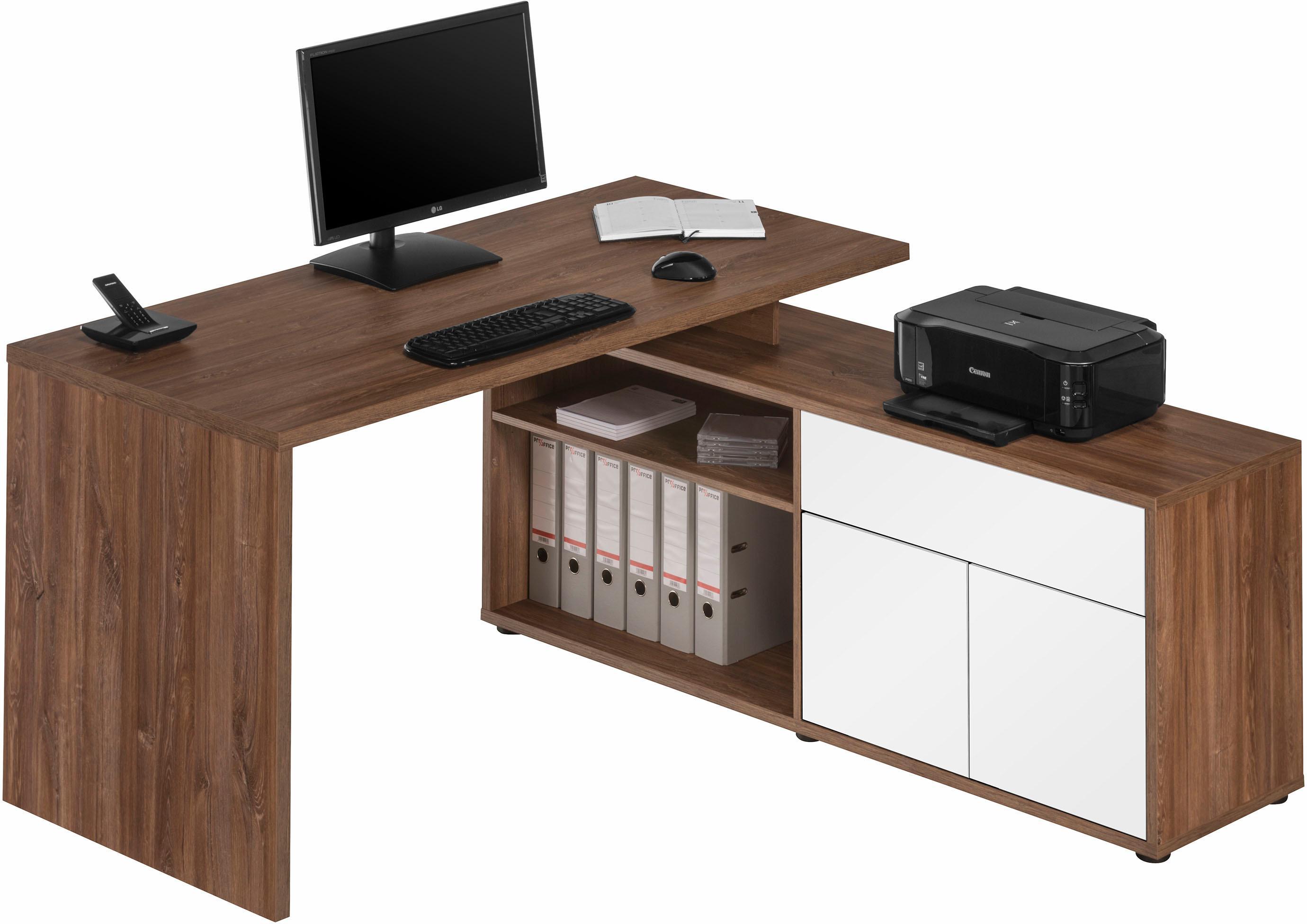 Schreibtische Online Kaufen Möbel Suchmaschine Ladendirektde
