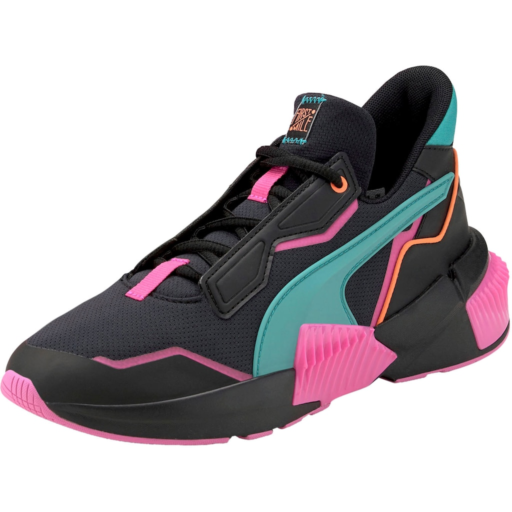 PUMA Trainingsschuh »Provoke XT First Mile Xtreme Wns«