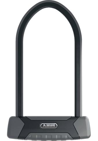 ABUS Bügelschloss »540/160HB230« kaufen