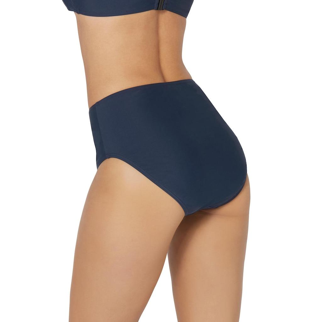 feel good Bikini-Hose