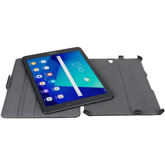 Gecko Covers Tablettasche »Samsung Galaxy Tab S3 9.7 Slimfit cover«